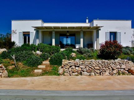 Casa Mari