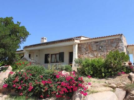 Villa Leanna