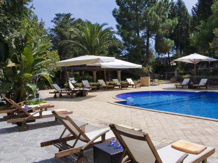 Casa Taormina