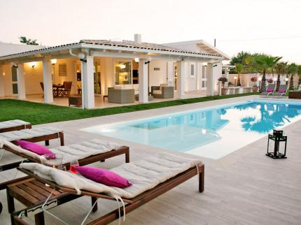Villa Focallo